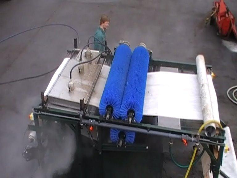 doekenwasser-voor-op-de-beurs