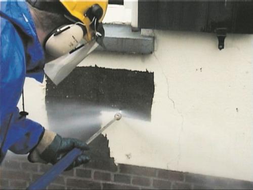 kokend-heetwater-techniek